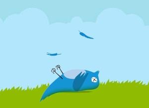 dead-twitter-bird-20110107-093900