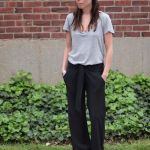 5 Maternity Bottoms That All Legs Will Crave (Pregnant or Not…)