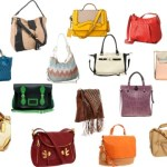 Reader Question | Cross Body Handbags