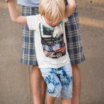 Kid's Brand Spotlight:  Guess Kids