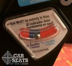 20150905 car seat recline 1