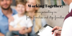 working-together-featured