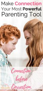 positive parenting tools pin 1