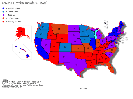 states08forecast.PNG