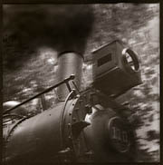 maco_train002