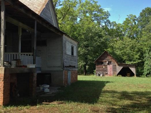 alabama-haunted-farmhouse