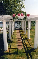 Maine Wedding Locations