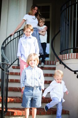 Small Of Family Photo Outfits