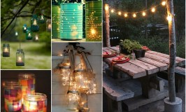 diy-outdoor-lighting-ideas-feature