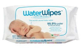water-wipes