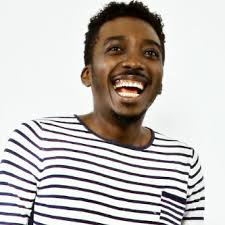 BOVI: I'd have been a footballer, if …