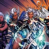 PSA:  X-Men Is Still Our Story
