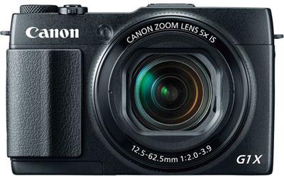 Canon-G1X-Mark-II-image
