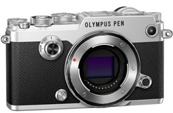 Olympus-PEND-f-small
