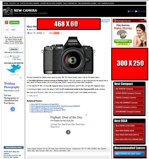 new-camera-advertise-image2