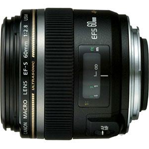 Canon-60mm