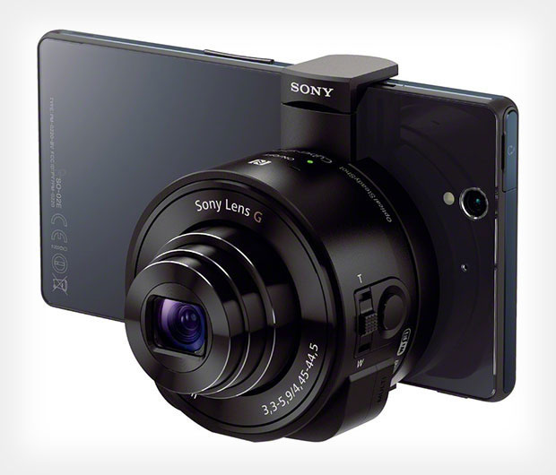 Sony Announcements In August And September Image