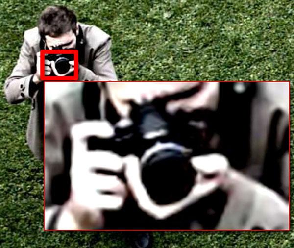 Nikon-DF-image-3