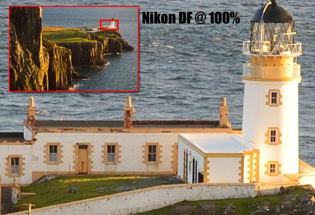 Nikon-DF-sample-image