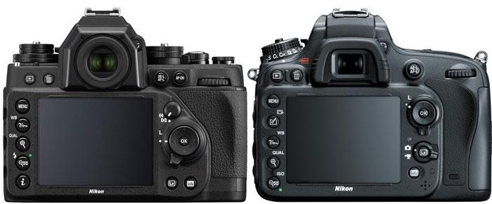 Nikon-DF-vs-D610-image-2