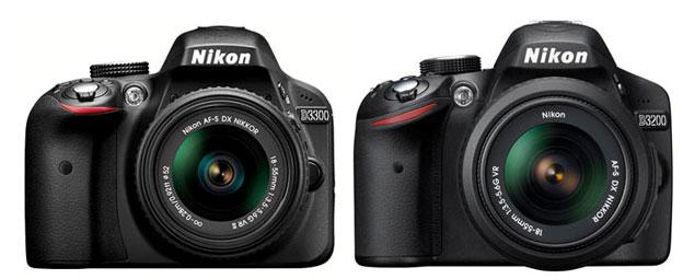 image-Nikon-D3300-vs-3200