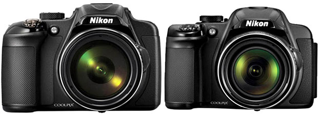 Nikon-P520-vs-Nikon-P600-im