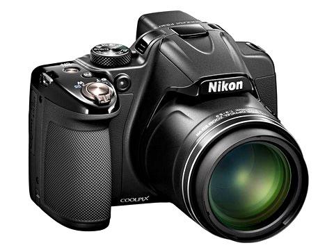 Nikon-P530-camera-image