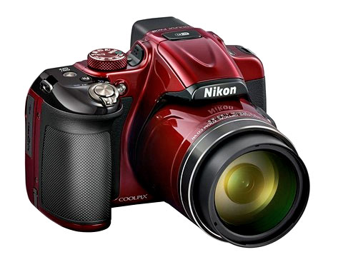 nikon-p600-zomm-camera