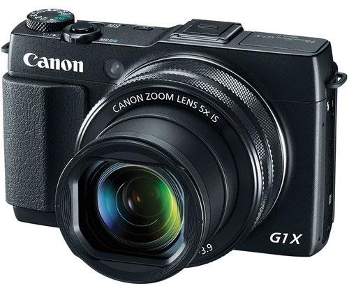 Canon-G1X-Mark-II-front-ima