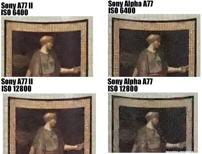 Sony-A77-II-vs.-Sony-A77-5