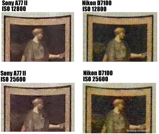 Sony-a77II-vs.-Nikon-D7100-5