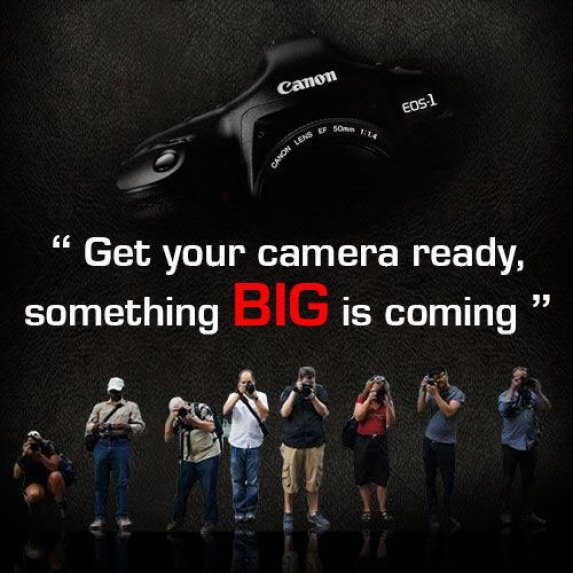 Canon-Sometging-big-image
