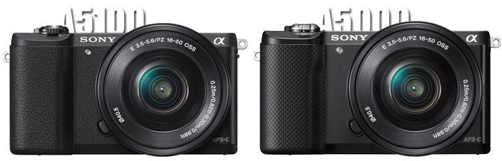 SonyA5100-vs-A5000-image