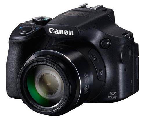 Canon-SX60-HS-image-side