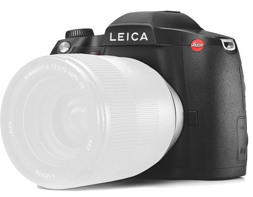 Leica-S-E-Medium-Format-Cam