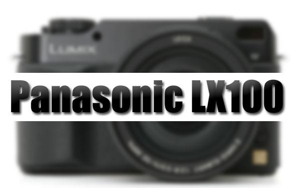 Panasonic-LX100-image