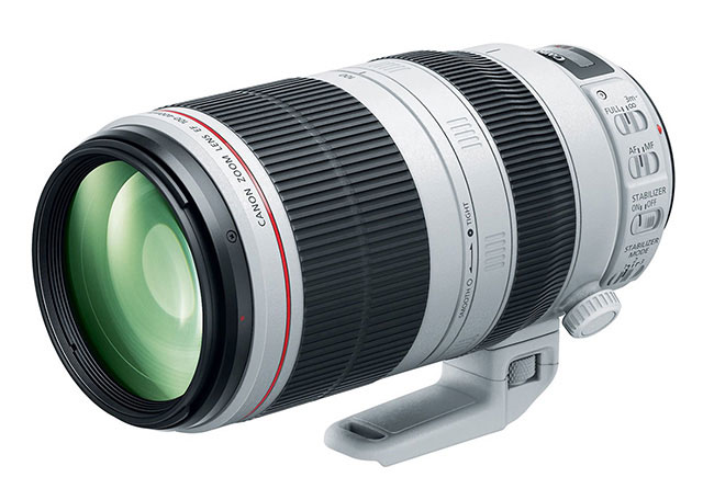 Canon-100-400mm-lens-image-