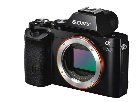 sony pro mirrorless camera coming on feb 2015 new camera. Black Bedroom Furniture Sets. Home Design Ideas