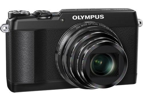Olympus-SH-50-camera-image