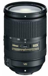 Nikon_AF_S_DX_18_300mm