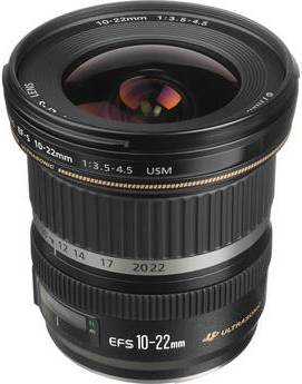 Canon 50mm 2