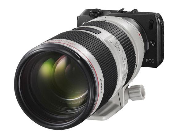 Canon-mirrorless-image