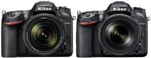 Nikon-D7200-vs.-Nikon-D7100-2-2
