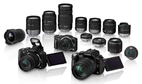 Panasonic-cameras-image