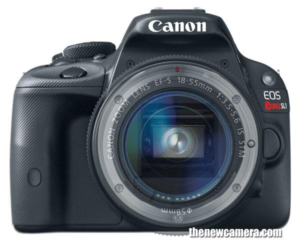 Canon 800d new camera for New camera 2015