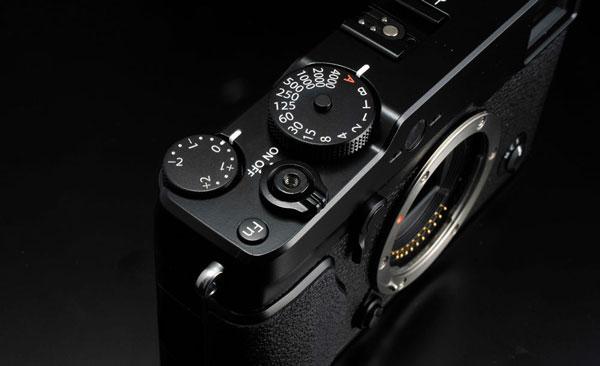 Fujifilm x pro2 coming in 2016 new camera for New camera 2015