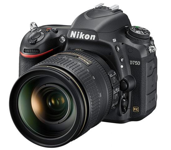 Nikon d760 new camera for New camera 2015