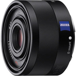 best lenses for sony alpha a7rii « new camera