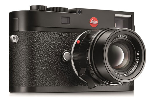 Leica-M-Typ-262-side-image
