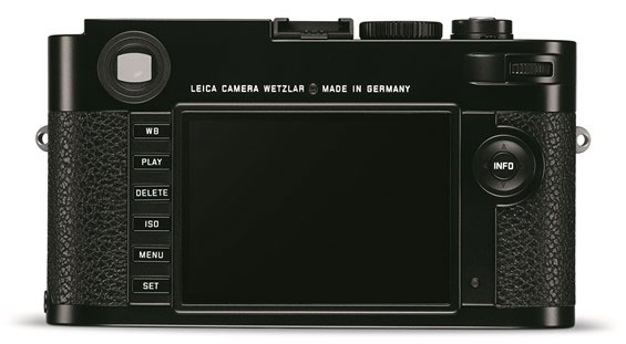 Leica-Typ-262-image